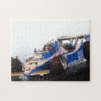 Quebra-cabeça JS11 - Photoworks Louis Glineur
