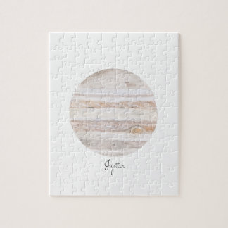 Quebra-cabeça Jupiter