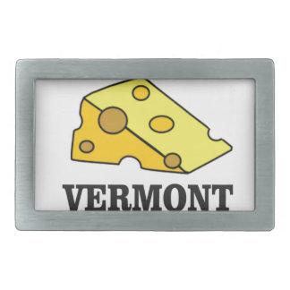 Queijo Cheddar de Vermont