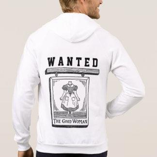 Quis a camisa engraçada do solteiro do bom sinal