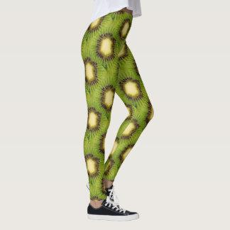 Quivi verde Funky 4Darla Legging