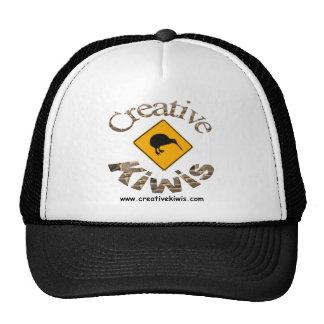 Quivis criativos 2 bone