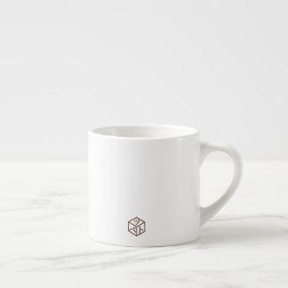 Racoondition Xícara De Espresso