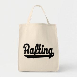 rafting bolsa para compra