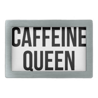 Rainha da cafeína