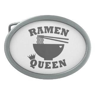 Rainha dos Ramen