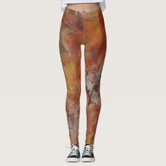 Raio Leggings