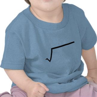 Raiz - radical t-shirts