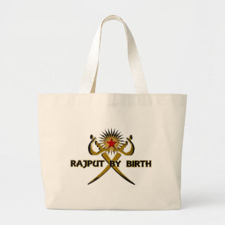 Rajput pela Sun-Estrela do nascimento Bolsas