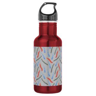 Ramos garrafa de água de 18 onças