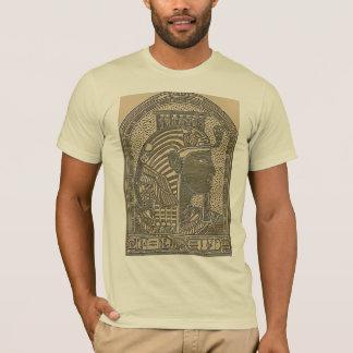Ramses III Camiseta