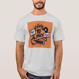 Rap de Yo T-shirts