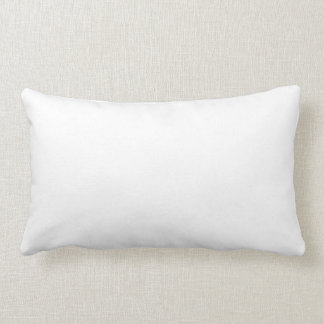 Rapinar menos dentes] no coxim lombar branco do travesseiros