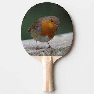 Raquete De Ping Pong Bastão de Pong do sibilo do pisco de peito
