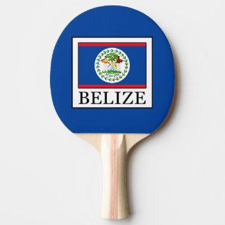 Raquete De Ping Pong Belize