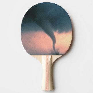 Raquete De Ping Pong Furacão