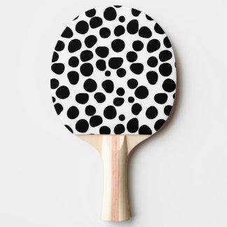 Raquete De Ping Pong Nunca mude seus pontos