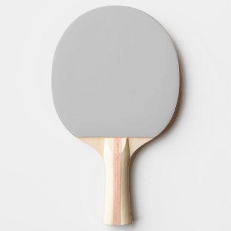 Raquete De Ping-pong Projete seus próprios