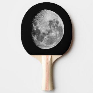 Raquete De Ping-pong Raquete ping pong Lua Moon