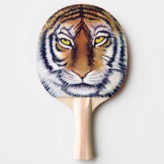 Raquete De Tênis De Mesa Comensal