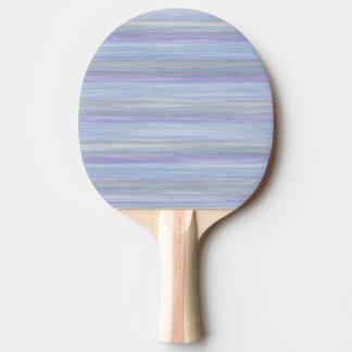 Raquete De Tênis De Mesa design do estilo das cores pastel do livro da