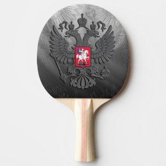 Raquete Para Ping-pong Braços do casaco do russo