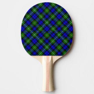 Raquete Para Ping-pong Campbell