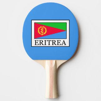 Raquete Para Ping-pong Eritrea