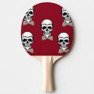Raquete Para Ping-pong Farsa Skellies para Pong
