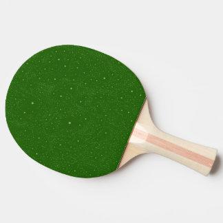 Raquete Para Ping Pong Impressionante por todo o lado nas estrelas 01D
