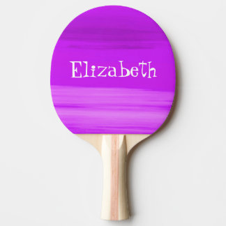 Raquete Para Ping-pong Máscaras macias personalizadas profundamente - de