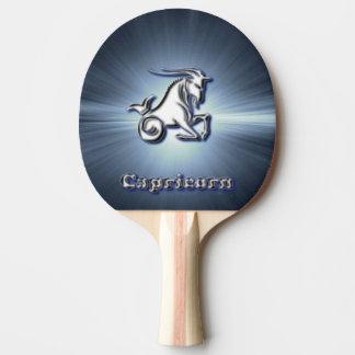 Raquete Para Tênis De Mesa Capricórnio do cromo