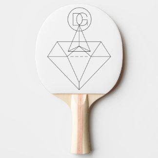 Raquete Para Tênis De Mesa Você provavelmente não precisa este