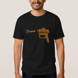 Raygun Camiseta