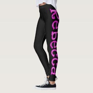 Rebecca Legging