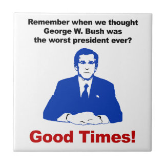 Recorde quando?
