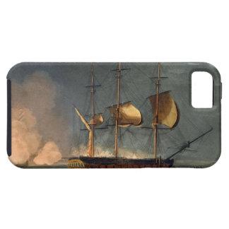 Recorte do Hermione do porto do Po Capas Para iPhone 5