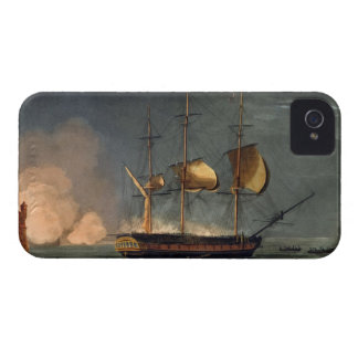 Recorte do Hermione do porto do Po Capinha iPhone 4