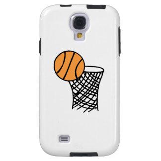 Rede do basquetebol