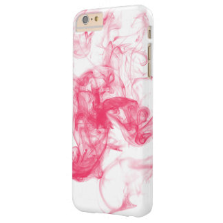 redemoinhos do fumo capas iPhone 6 plus barely there