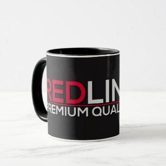 redline69club caneca combinado da campainha de 325