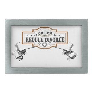 reduza a custódia 50 do divórcio 50