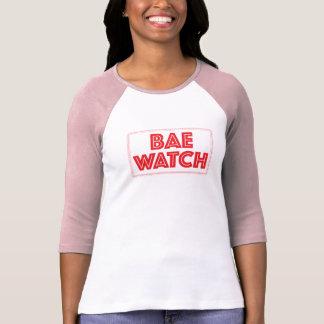 Referência engraçada do filme do relógio da baía camiseta