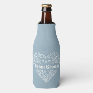 Refrigerador feito sob encomenda da garrafa do porta-garrafa