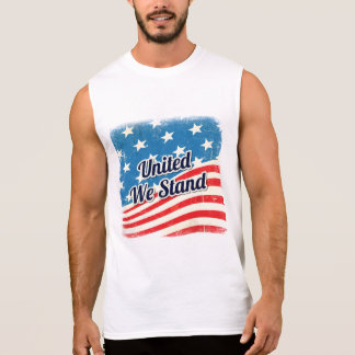 Regata A bandeira americana uniu-nos está