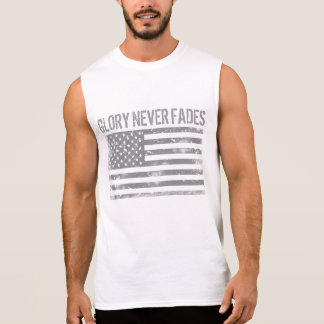 Regata A glória patriótica legal nunca desvanece-se e