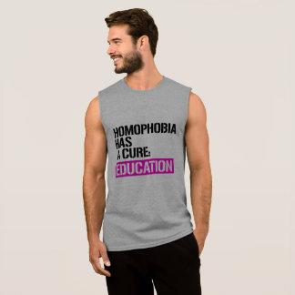 Regata A homofobia tem uma cura - educação -- - LGBTQ