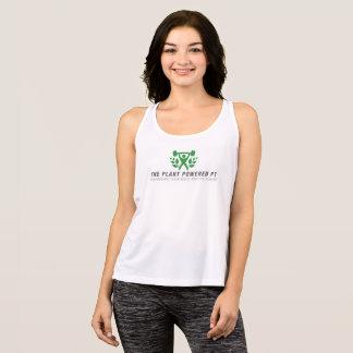 Regata A veste das mulheres - transforme seu corpo e o