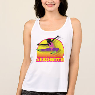 Regata Aerobitch que voa altamente