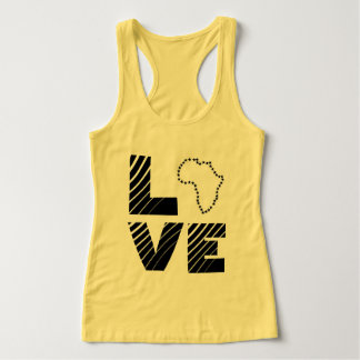 Regata África